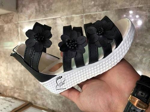 برند های معروف کفش بچه گانه شیک