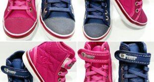 حراج کفش بچه گانه – کفشینانواع کفش بچه گانه به صورت حراج زیاد عرضه می گردد و مدل های مناسب برای مدرسه  در این خصوص پر متقاضی تر از همه هستند.انواع بی نظیری از کفش های بچه ...