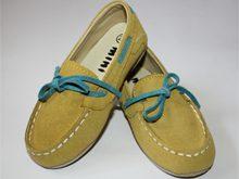کفش کالج بچه گانه – کفشینکفش بچه گانه کالج یک کفش راحت و مناسب است که می توان از تولیدی این محصول  موفق به خرید با قیمت ارزان تری نسبت به بازار شد.