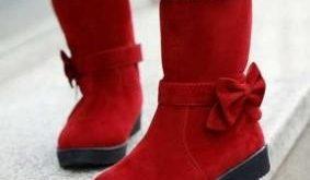 کفش بچه گانه خارجی – کفشینکفش های خارجی بچه گانه از گناوه و قشم به مشتریان و فروشگاه داران در سراسر  کشور با قیمت ارزان به صورت عمده پخش و عرضه می گردند.