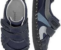 پخش عمده کفش بچه گانه