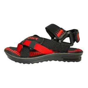 کفش بچه گانه تابستانی