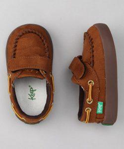 کفش بچه گانه مجلسی