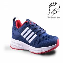 سفارش خرید کفش مدرسه با قیمت مناسب