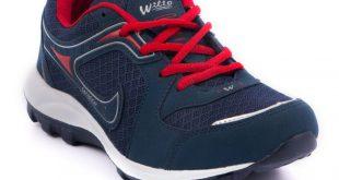 خرید کفش بچه گانه تبریز