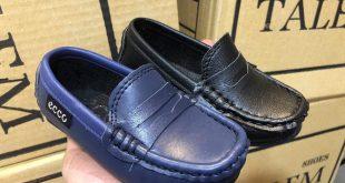 عمده فروشی کفش بچه گانه