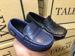 خرید کفش بچه گانه اکو