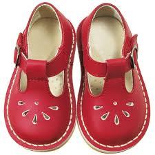 پخش عمده کفش بچه گانه چرم