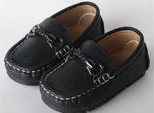 پخش عمده کفش بچه گانه ارزان قیمت