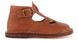 آدرس تولیدی کفش بچه گانه