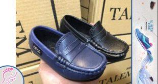 خرید عمده کفش بچه گانه تهران