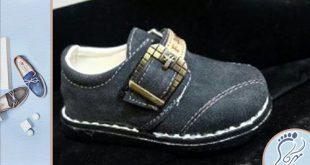کفش بچه گانه بازار تهران