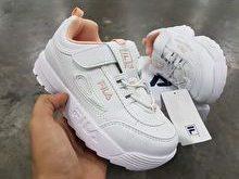 کانال فروش عمده کفش بچه گانه در تلگرام