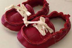 فروش کفش بچه گانه راحتی طبی عمده