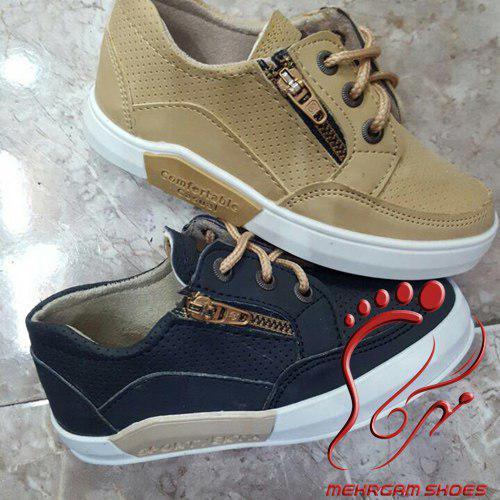 فروش ارزان کفش بچه گانه
