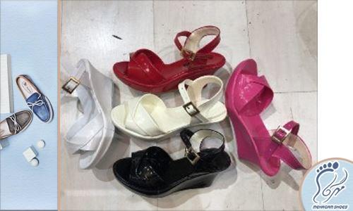 فروش کفش بچه گانه عید