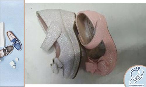 پخش عمده کفش بچه گانه در تهران
