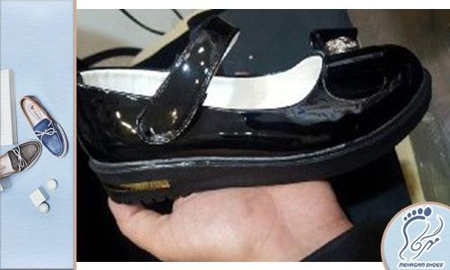 خرید عمده کفش بچه گانه دخترانه