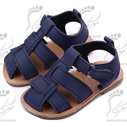 خرید عمده کفش تابستانی
