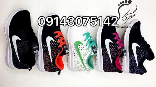 فروش عمده کفش مدرسه ای پسرانه