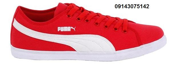 کفش اسپرت پوما
