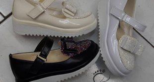 خرید کفش بچه گانه